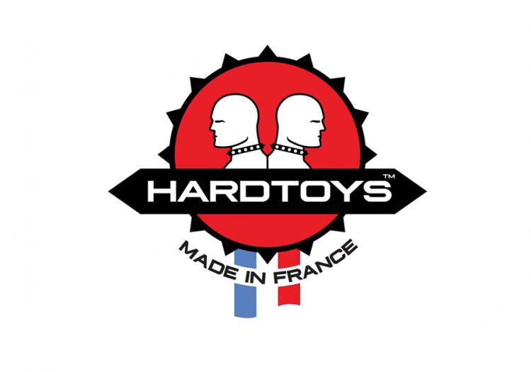 Top 10 HardToys Dildos
