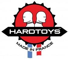HardToys