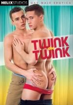 Gay Porn DVDs