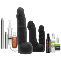 Sex Toy Sets
