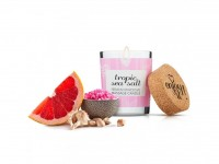 Magnetifico Enjoy it! Massage Candle Tropic Sea Salt 70 ml