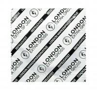 Durex London Extra Large Condoms 1 pc