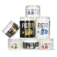Fist-It Lube 500 ml