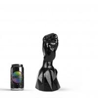 Dark Crystal DC58 Fist Dildo