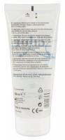 Just Glide Waterbased 200 ml
