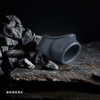Boners Classic Cocksling