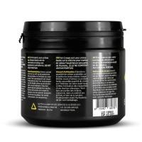 BUTTR Fist Cream Anal Lubricant 500 ml