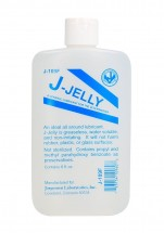 J-Jelly 237 ml