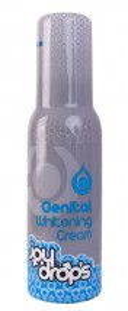 JoyDrops Genital Bleaching Cream 100 ml