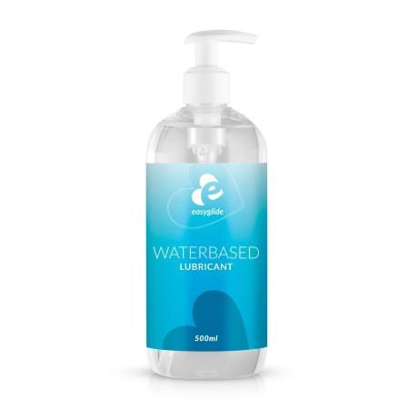 EasyGlide Lubricant 500 ml