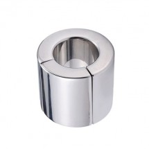 Slave4master Magnetic Ball Stretcher 5.6 cm high