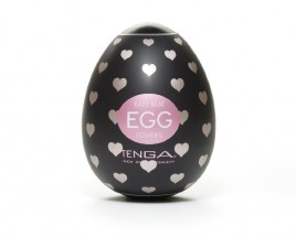 Tenga Egg Lovers